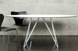 KASTL modern furniture