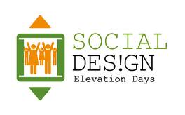 Social Design Elevation Days: The Opening